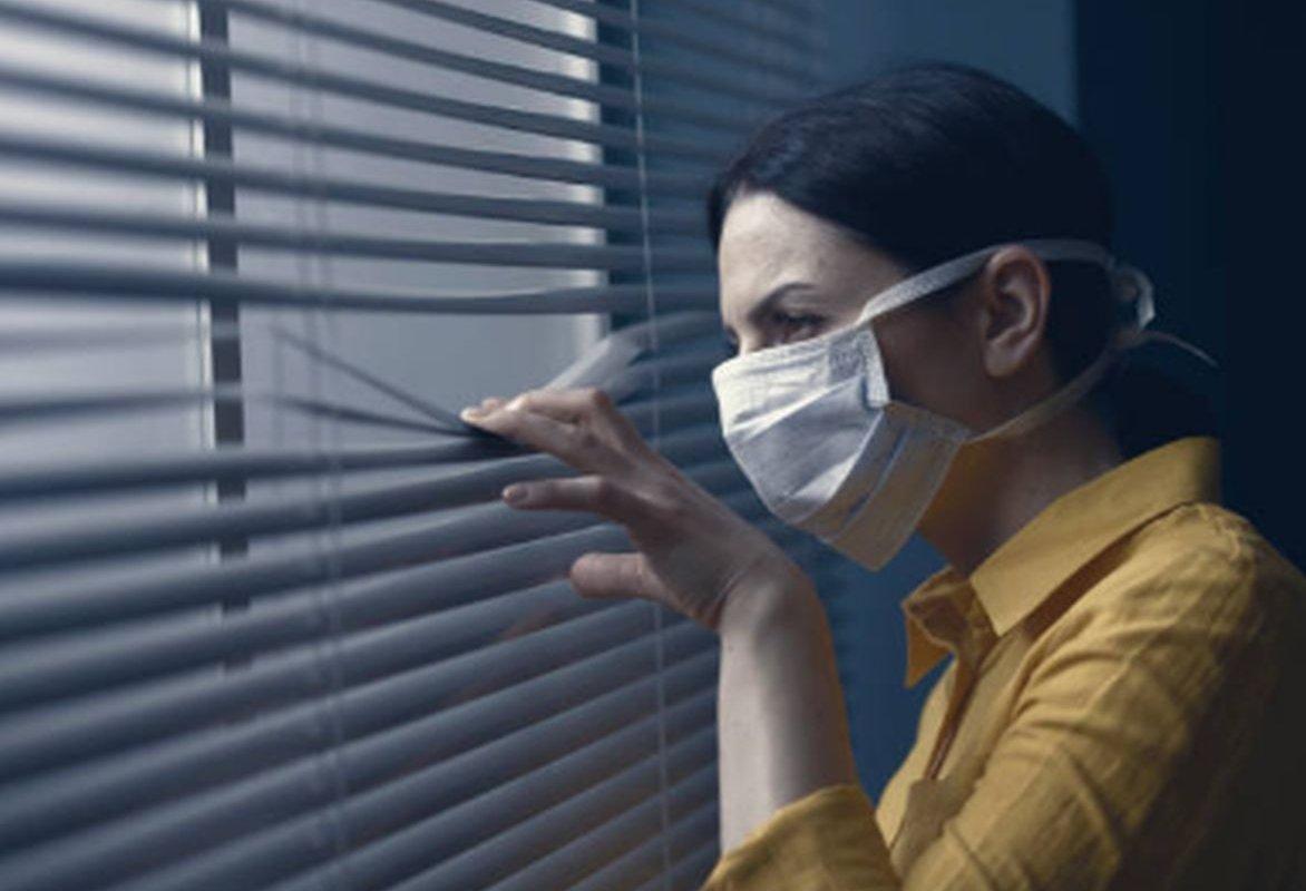 Попова прояснила ситуацию с новыми ограничениями из–за коронавируса