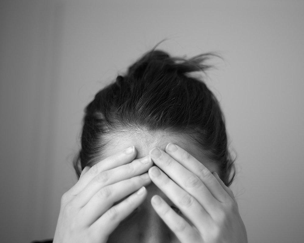Стимуляция спинного мозга может помочь при болезни Паркинсона