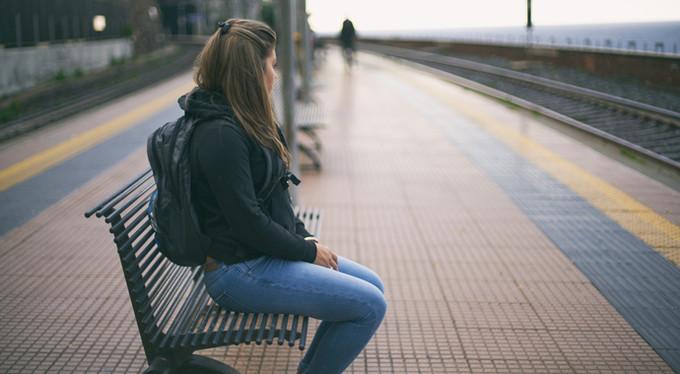 «Бегунки»: почему дети сбегают из дома