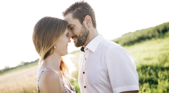 Как из соседей снова превратиться в супругов: 5 шагов к семейному счастью