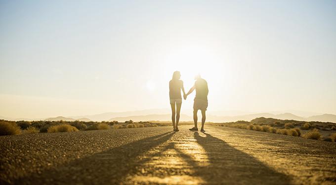 Долго ли, коротко ли: сколько живет любовь?