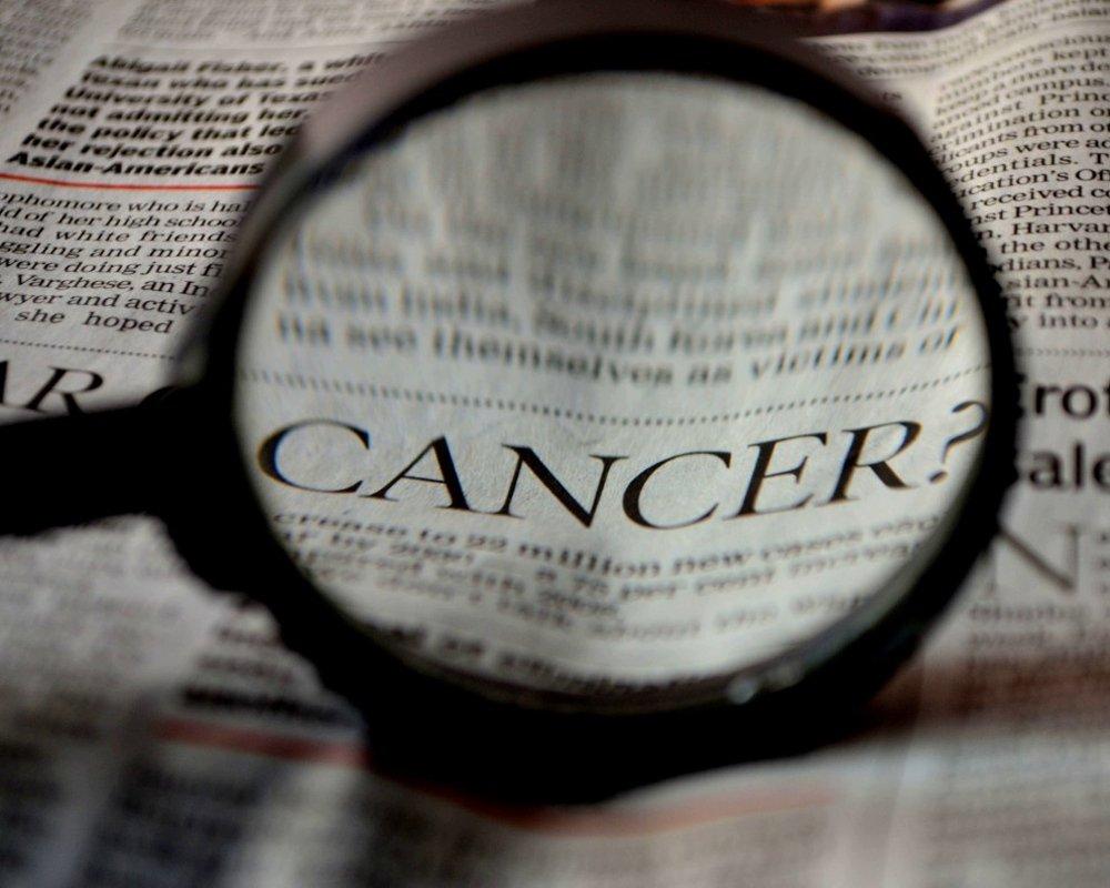 Ученые назвали ген, ответственный за опухоли Т-клеток