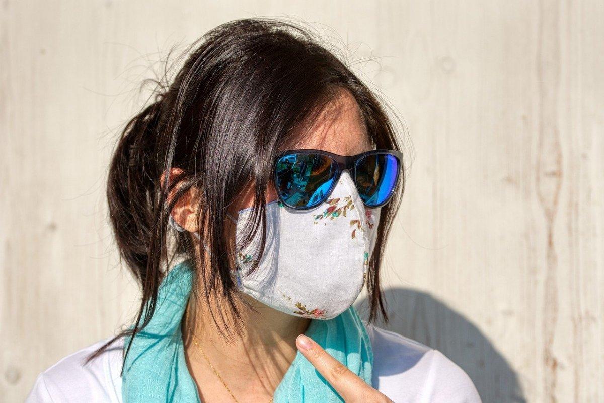 Шесть человек за сутки погибли от коронавируса в Новосибирской области