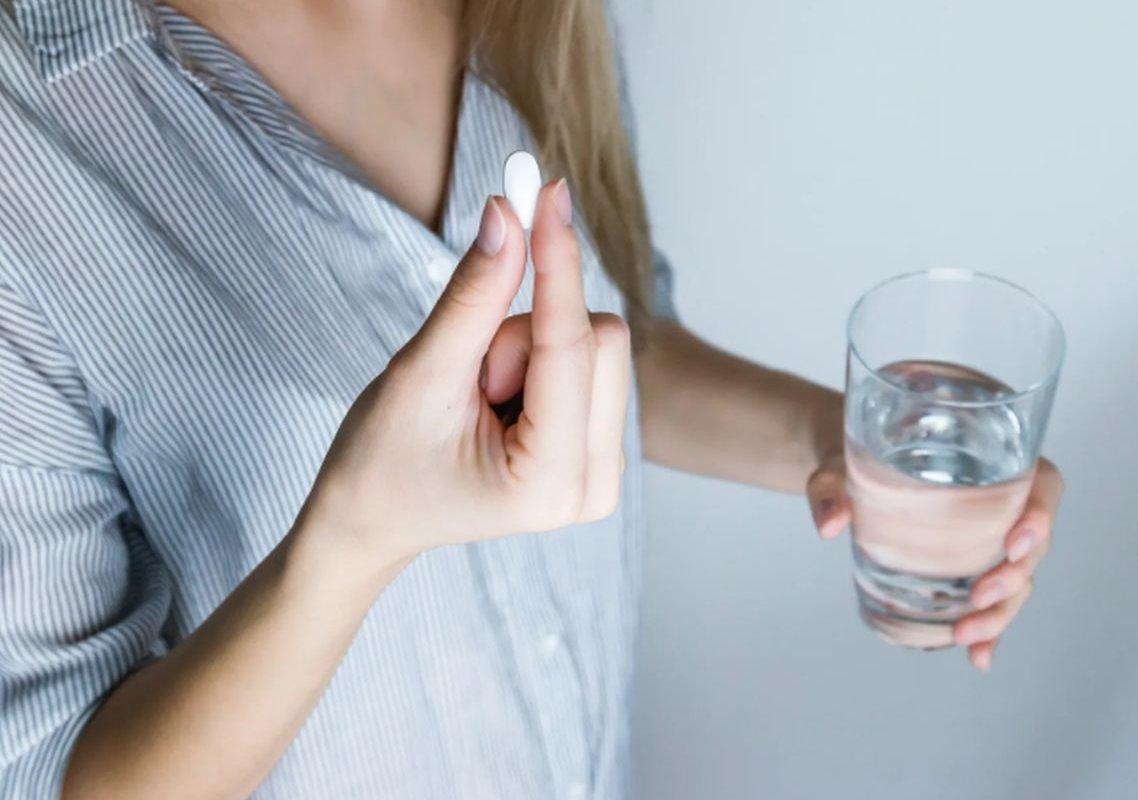 Аспирин может быть полезен для защиты от тяжелой формы коронавируса