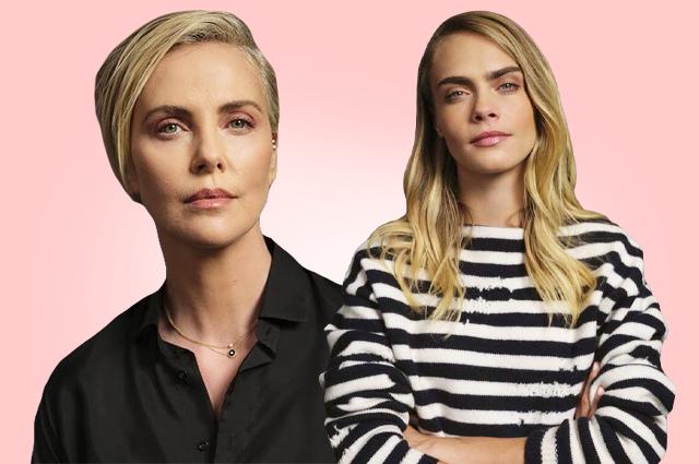 Бьюти-дайджест: от кампании в поддержку женщин до аромата, созданного Мадонной
