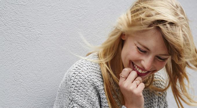 6 парадоксальных способов сделать жизнь простой и легкой