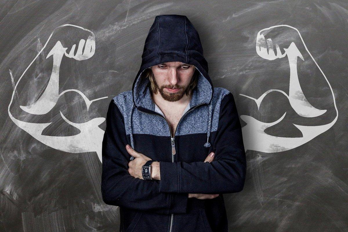 Почему мужчинам жизненно необходим эстроген