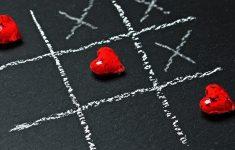 Тяжелое заболевание сердца может получить перспективное лечение