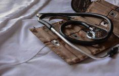Чем COVID-19 грозит гипертоникам и диабетикам