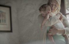 Материнство как тюрьма: путь к свободе