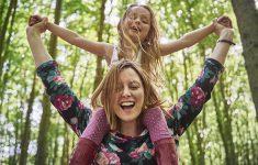 Стать счастливее: 5 идей на каждый день