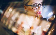 7 необычных вещей, которые возбуждают мужчин