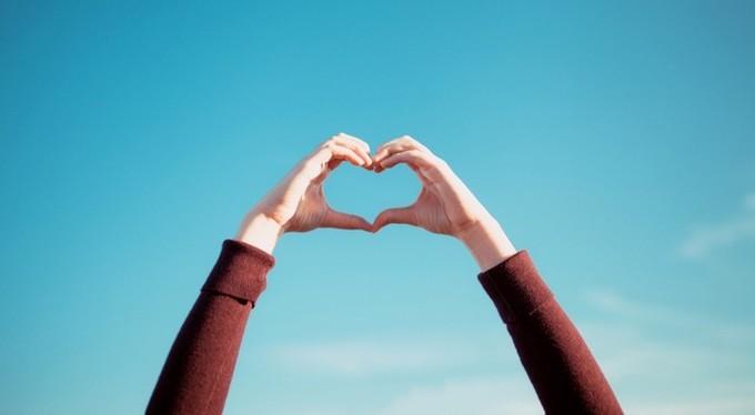 Устали искать любовь? Прочтите это