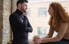 7 отличий здоровых отношений от невротичных
