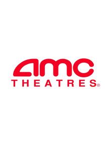 Крупнейшая сеть кинотеатров начнет распродажу акций