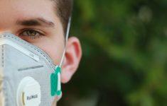 В Новосибирской области за сутки от коронавируса умерли шестеро