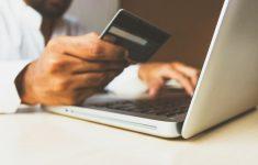 Пропуск платежей по кредитным картам - признак слабоумия