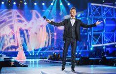 """Новый скандал в разгар пандемии: """"Песня года"""" и вседозволенность шоу-бизнеса"""