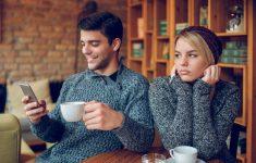 Переезд в другую страну — испытание для брака?