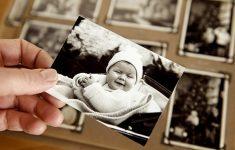 «Я растил тебя не для этого»: почему родители не научили нас быть счастливыми