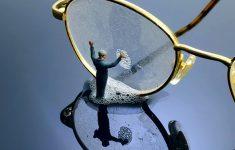 4 способа улучшить зрение без операций