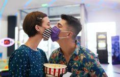 7 деликатных моментов, которые нас смущают в начале отношений
