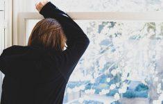Уйти нельзя остаться: «Я прожила с абьюзером 20 лет»
