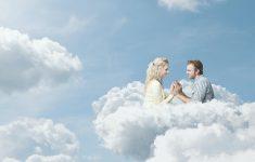 «Люби его таким, какой он есть»: большое заблуждение?