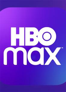 Стримингу HBO Max прогнозируют огромные убытки