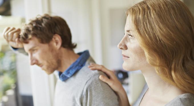 Брак не сложился: есть ли выход кроме развода?