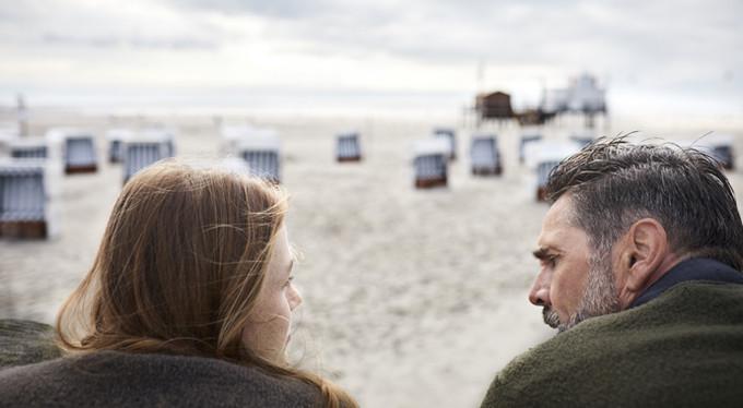 «Простив его, я предам маму»: встреча с отцом через пятнадцать лет