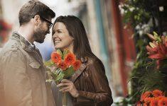 Как любовь влияет на мозг