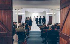 Почему люди женятся? 7 причин помимо любви
