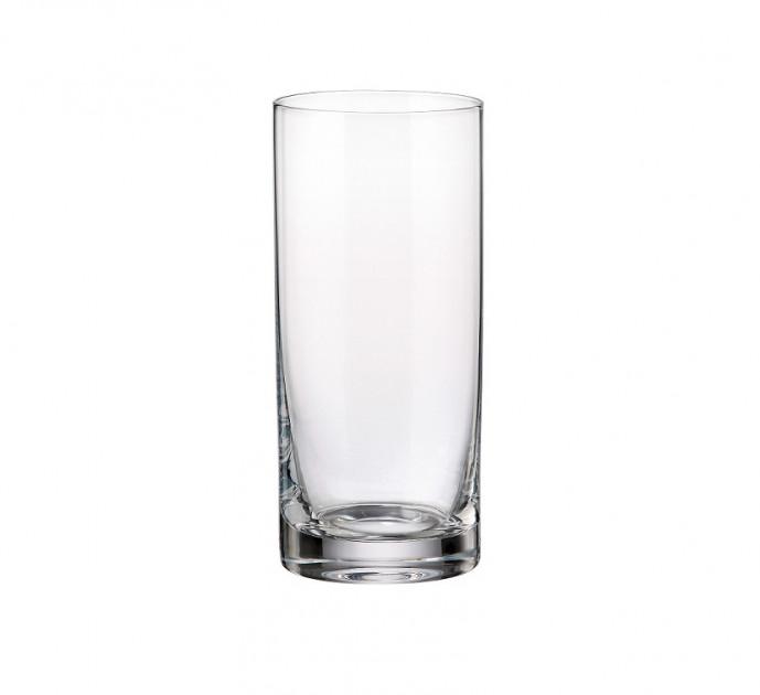 Особенности выбора стаканов для напитков