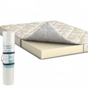 Преимущества хорошего матраса для сна