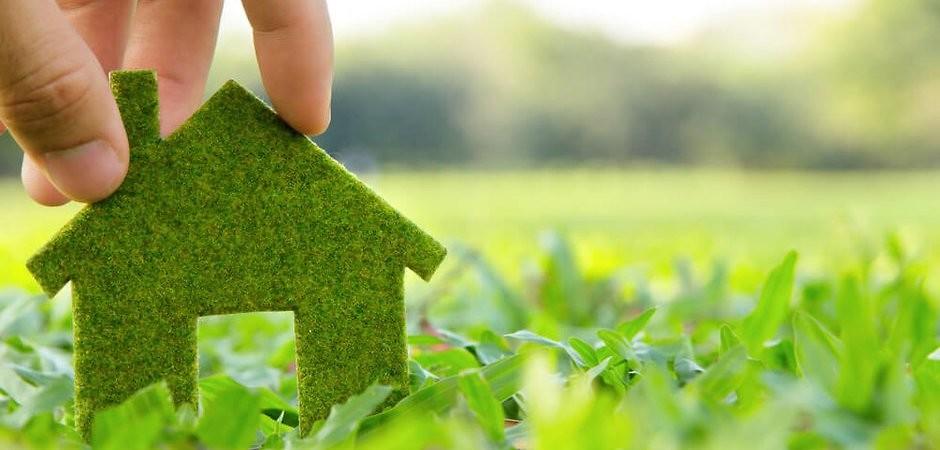 Особенности покупки земельного участка с домом