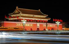 Китаю не понравился американский доклад о коронавирусе