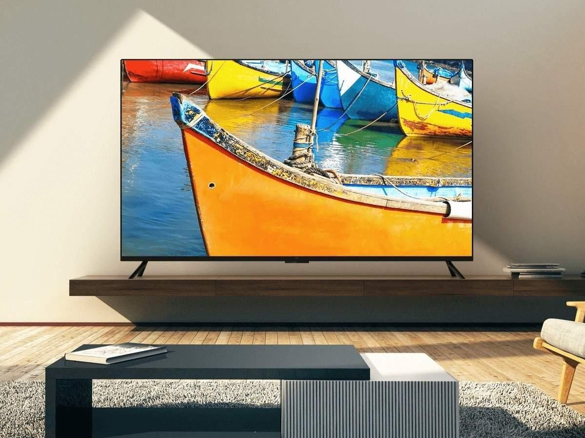 Почему стоит купить 4К телевизор уже сейчас?