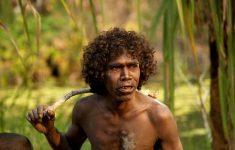 В Австралии от коронавируса умер первый абориген