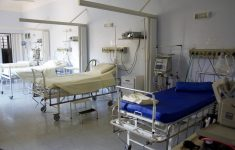 Стала известна основная причина смерти от коронавируса