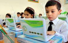 В стране без коронавируса детей не пустили в школы