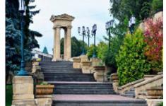 В Минздраве Ставрополья прокомментировали информацию от анонима о нехватке лекарств для ковид-пациентов в Ессентуках