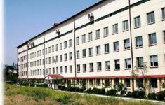 В Дагестане некоторые ковид-госпитали вернутся к плановой работе