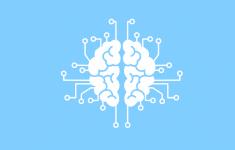 Ученые нашли способ быстрой диагностики болезни Альцгеймера