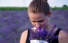 Дефицит витамина B12 можно учуять носом