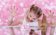Ученые доказали, что сахар снижает уровень интеллекта