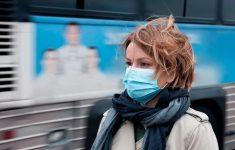 Проценко поделился своим прогнозом о начале новой волны коронавируса в России