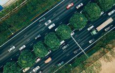 Дорожный шум повышает риск деменции
