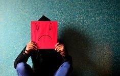 Ученые назвали разницу между депрессией и болезнью Альцгеймера