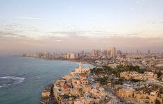 Израиль добился успеха с помощью ревакцинации
